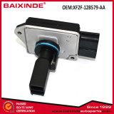 Wholesale Price Car MAF Sensor XF2F-12B579-AA for Ford MAZDA MERCURY