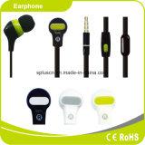 Newest Design Professional Mobile Headphones Earphone
