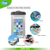 Wholesale Newest Design Top Quality Universal Waterproof Case/Bag
