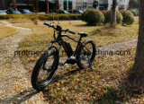 Mountain Tour Lithium Battery Electric Bicycle