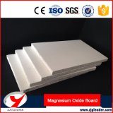 High Grade Fireproof Board Grey Color