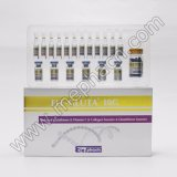 Advanced Glutathione Injection for Skin Whitening