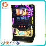 Japan Original Arcade 4D 777 Mario Basketable Slot Game PCB Table Soccergame Board Soccer /Pachi-Slot /Pachinko/Basar