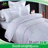 Factory Supply Luxurious 350 Count Shop Bedding