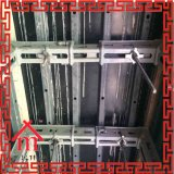 Wall Formwork with Competitive Price Hot Sale Widely