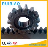 Gear Rack and Pinion for Construction Hoist with Top Quality