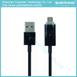 Fast Charging and Sync USB Cable for All Android Smartphones