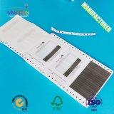 Carbonless Salary Envelope Pin Mailer