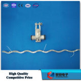 Opgw / ADSS Cable Fittings-Transmission Line Accessories