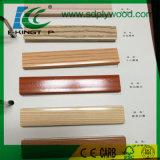 PVC Edge Banding Catalog 6