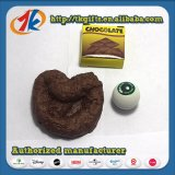 Hot China Products Wholesale Joke Toy Set