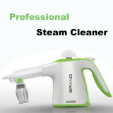 Professional Steam Cleaner/Brush with High Pressure (HB-103)