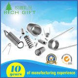 Machine Accessories Custom Replacement Springs with Black Oxide