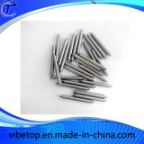 Steel Watches Strap/Buckle Spring Bars/Pins