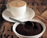 Coffee Chocolate Using Brown Maltodextrin