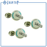 Metal Lapel Badge Pin Manufacturers in China
