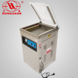 Dz4002D Wholesale Automatic Vacuum Packing Machine with Ce