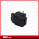 Kadi Motorcycle Spare Parts for Fz16 Motorcycle Igniter