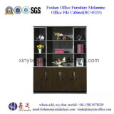 Melamine Office File Cabinet Modern Office Furniture (BC-011#)