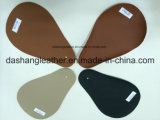 Beautiful Design artificial Leather for Car Seat Cushion (DS-315)