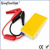 5200mAh Mini Jump Starter Power Bank (XH-PB-114)