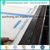 Factory Supply Paper Making Press Felt for Paper Machine