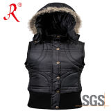 Winter Warmer Vest for Outdoor (QF-701)