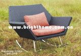 Garden Furniture - Outdoor Rocking Chair (BP-218)