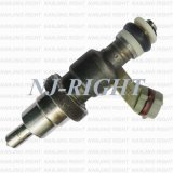 Denso Fuel Injector 23250-46131 for TOYOTA