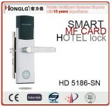China Supplier Bluetooth Door Lock for Hotels