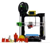 China Factory SGS, Ce, FCC, RoHS Certified DIY Fdm 3D Printer