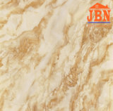 Crystallized Glass Panel Tile / Microcrystal Stone Porcelain Tile (JW8210D)