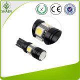 T10 12V Car Interior Light LED Car Lights