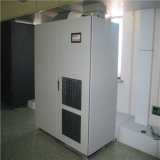 Floor Standing Air Cooled Prefessional Industrial Server Room Air Conditioner