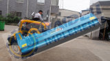 2014 Hot Selling Heavy Verge Flail Mower
