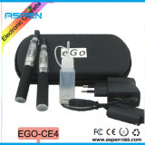 New EGO Electronic Cigarette, E Cigarette with CE4 Atomizer
