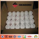 Hot Sale Excellent Neutral Silicone Sealant Ideabond (8800)