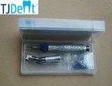 Similar to Nski Type Ce Dental Low Speed Handpiece (EX-203C)