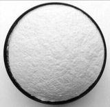 Br2zn CAS No: 7699-45-8 Industry Grade Zinc Bromide 97%