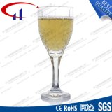 150ml Machine Pressed Goblet for Wine (CHM8264)