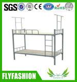 Popular Used School Student Bed (SF-13B)