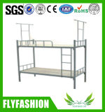 Popular Used School Student Bed for Wholesale (SF-13B)