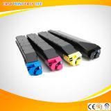 Compatible Toner Cartridge Tk 8315/8316/8317/8319 for Kyocera Taskaifa 2550ci