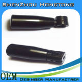Folding Handle for Machine Machining Part