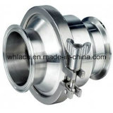 OEM Stainless Steel Machining Pipe Fitting Valve Casting
