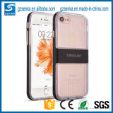 Caseology Transparent Simple Simple Mobile Phone Case for Samsung Galaxy J5 Prime