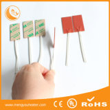 Electric Electric Silicone Rubber Heater Ce