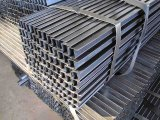 Black Annealed Rectangular and Square Tube