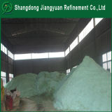 98%-99% Ferrous Sulphate/Ferrous Sulphate with High Quality for Water Treatment