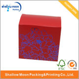 Flat Holding Cardboard Packaging Box (AZ122023)